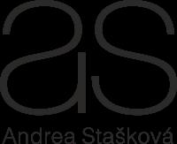 Andrea Stašková